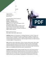 Khelben (PDF.io)
