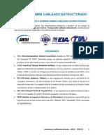 Apunte _1 Normas Sobre Cableado Estructurado