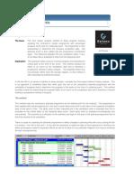 Copy of Time Impact Analysis - Method.pdf