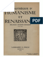 Vol381989 Humanistica Ovid Ovid pdfPunctuation Lovaniensia Vol381989 Lovaniensia Humanistica pdfPunctuation kTuwZXOPil