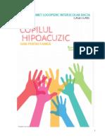 cjrae-mures-copilul-hipoacuzic-rosca-bianca.pdf