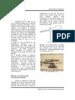 Helicópteros-int.pdf