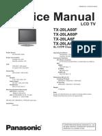panasonic_20la6_sl-131pp_chassis_service_manual.pdf