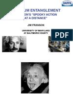 franson-021815