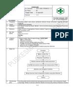 345219796-SOP-Konseling.pdf