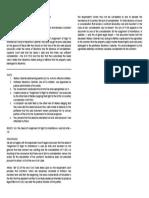 142 Maximino Carantes v Court of Appeals - Tiglao