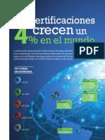 Paises TOP con certificación ISO.pdf