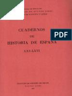 Arrianismo Visigodos.pdf