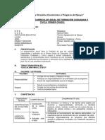 CIUDADANIA.docx232323.docx