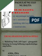 211533995-Pagsulat-Ng-Ulo.pptx