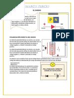 Marco Tercio Lab. 03 DIODOS
