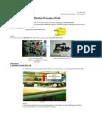 C2152 Modification Procedure(20080321)
