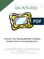 s-l-reflection-activities.pdf