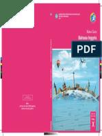 COVER BG Bahasa Inggris 10.pdf