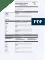 1-Form Isian BP-BC024 (Sheet-1)_BP-BOD Approved