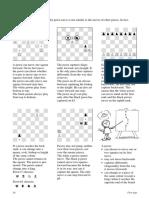 es1w.pdf
