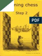 228249892-Learning-Chess-Step-2-Workbook.pdf