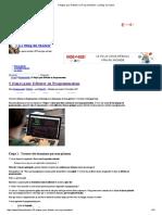 5 Étapes Pour Débuter en Programmation – Le Blog Du Hacker