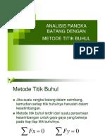 documents.tips_metode-titik-buhul_2.pdf