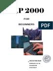 127590782-Tutorial-sap-2000-untuk-pemula.pdf