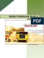 241432497-USER-MANUAL-LD2009-J1LID-2-pdf.pdf