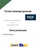 Proiect tehologii generale.pptx