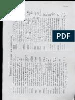 Memento des signes de correction.pdf