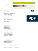 Una Lady Como Tú - Manuel Turizo - Letras.com-2