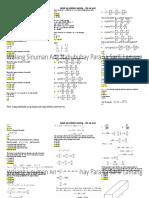 math iecep.docx