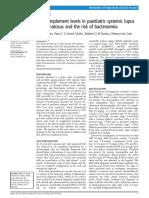 SLE 5.pdf