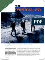 GuiaMontaña2018byXavi.pdf