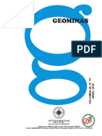 Geominas75
