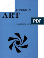 (f) Lipman, M. (complete) What-Happens-in-Art.pdf