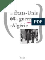 etats-unis-algerie-livre.pdf