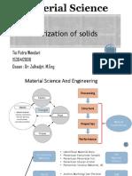 Material_Sains_Metode_Karakterisasi_Pada (1).pptx