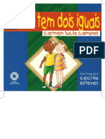 livro-notemdoisiguais-170414144613