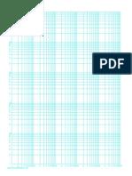 log-portrait-letter-5x5.pdf