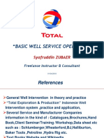 0.0X.Basic Well Service Operation.ppt