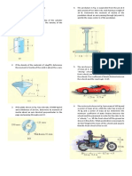 Flip Problem Set (1)