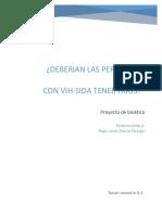Resumen Del Libro de Bioetica Javier Garcia
