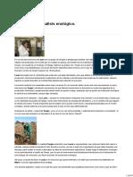 Introducción Al Analisis Enológico.