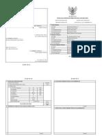 mpdf_7.pdf