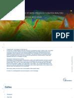 OMNI3D Analysis Merging