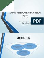 PPN.pptx