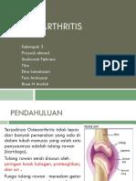 TERAPI_OSTEOARTHRITIS.pptx