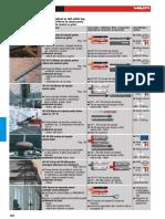 hilti_ancore_chimice.pdf