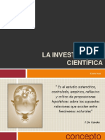Investigacion Peruana Completo