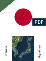 Historia de Japón en imágenes