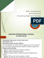 8th Language Arts-Indicator 3_ Vocab 6_ 2018