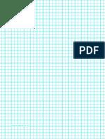 Grid Portrait Letter 4 Noindex